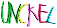 Mike Unckel