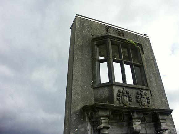 Galway, Ireland - Éire 2006